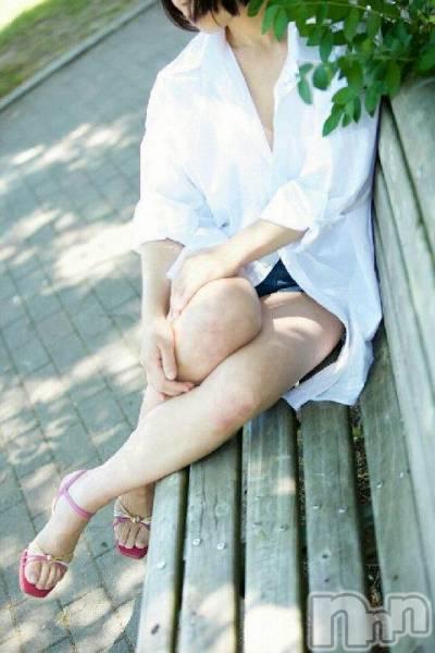 松本デリヘルPrecede(プリシード) さわ(46)の2017年8月13日写メブログ「8月13日 日曜日 晴れ」