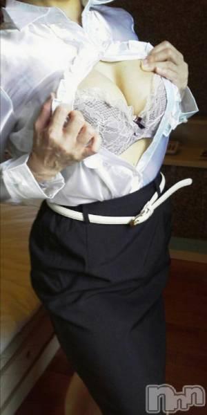 松本デリヘルPrecede(プリシード) さわ(46)の8月31日写メブログ「特茶」