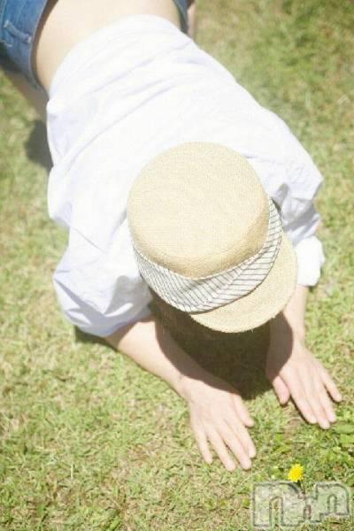 松本デリヘルPrecede(プリシード) さわ(46)の8月31日写メブログ「天使の栄養」