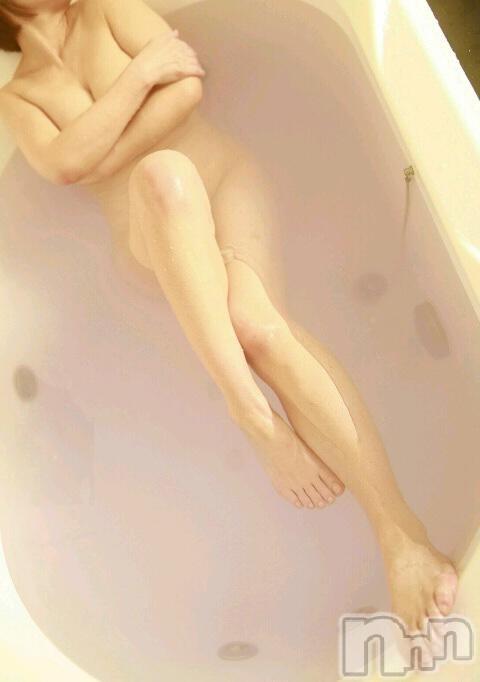 松本デリヘルPrecede(プリシード) さわ(46)の2018年4月17日写メブログ「32/168」