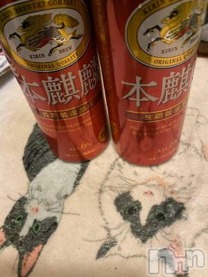 飯田デリヘル Five 飯田店(ファイブイイダテン) おとは(35)の9月2日写メブログ「ありがとうございました(^。^)」