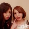 殿町キャバクラ club visee(クラブ ヴィセ) 神 咲 雅 様の10月20日写メブログ「華金だーよ」