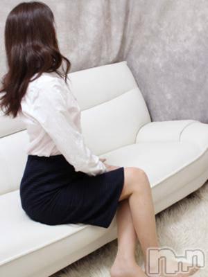 激得-人妻まり(56) 身長160cm、スリーサイズB84(C).W58.H85。長野デリヘル スウィートフェアリー在籍。