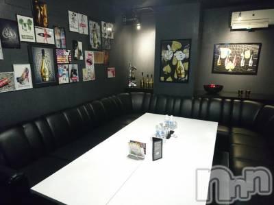 権堂キャバクラ P-GiRL(ピーガール)の店舗イメージ枚目