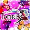権堂キャバクラ P-GiRL(ピーガール)の2月23日お店速報「2月23日土曜日!!」