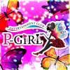 権堂キャバクラ P-GiRL(ピーガール)の2月23日お店速報「P-GIRLです!!」