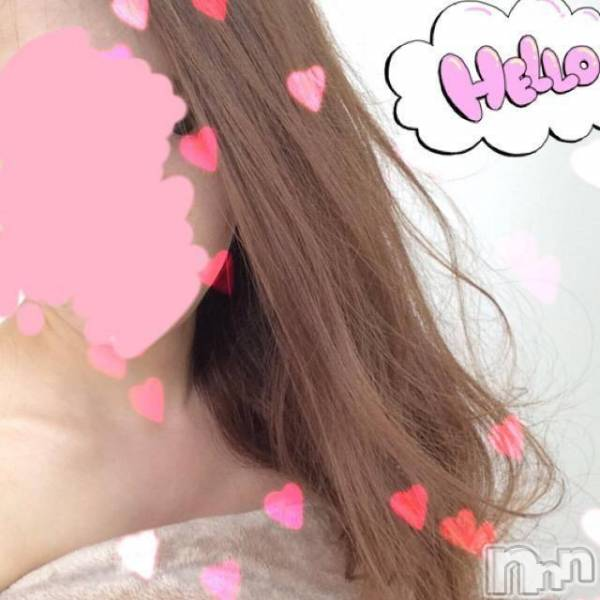 松本デリヘルPrecede(プリシード) まりん(28)の4月30日写メブログ「HELLO♡」