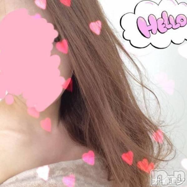 松本デリヘルPrecede(プリシード) まりん(28)の1月11日写メブログ「出勤♪」