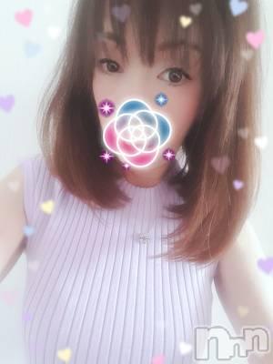 新潟デリヘル 激安!奥様特急  新潟最安!(オクサマトッキュウ) あいき(37)の9月21日写メブログ「おはようございます♪」