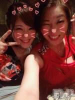 松本駅前キャバクラ club Eight(クラブ エイト) ともの10月14日写メブログ「寒すぎて、、、」