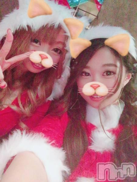松本駅前キャバクラclub Eight(クラブ エイト) の2019年1月12日写メブログ「ない、、、」