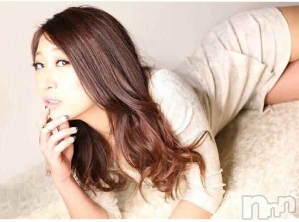 松本駅前キャバクラclub Eight(クラブ エイト) ともの6月22日写メブログ「髪の毛伸びたのさ!!」