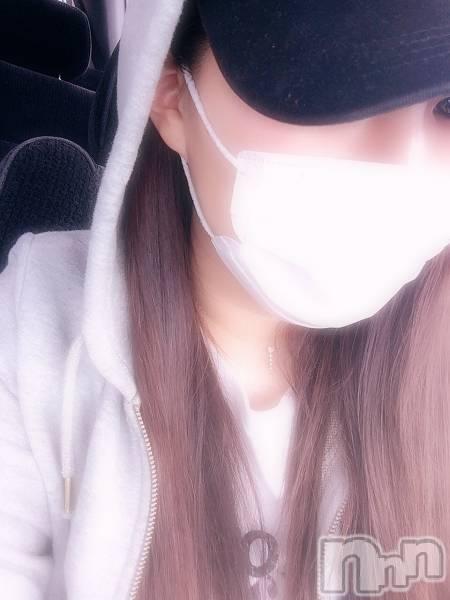 松本駅前キャバクラclub Eight(クラブ エイト) ともの6月23日写メブログ「日曜〜」