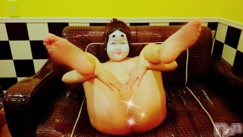 三条デリヘル人妻じゅんちゃん(ヒトヅマジュンチャン) 神楽てん(44)の3月26日写メブログ「☆わかめ酒☆」