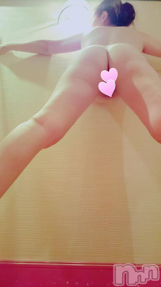 三条デリヘル人妻じゅんちゃん(ヒトヅマジュンチャン) 神楽てん(44)の9月7日写メブログ「☆ホットな、情報☆」