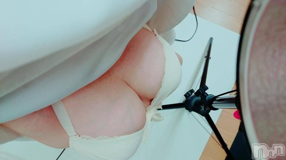 三条デリヘル人妻じゅんちゃん(ヒトヅマジュンチャン) 神楽てん(44)の9月20日写メブログ「☆わたしはやってません☆」