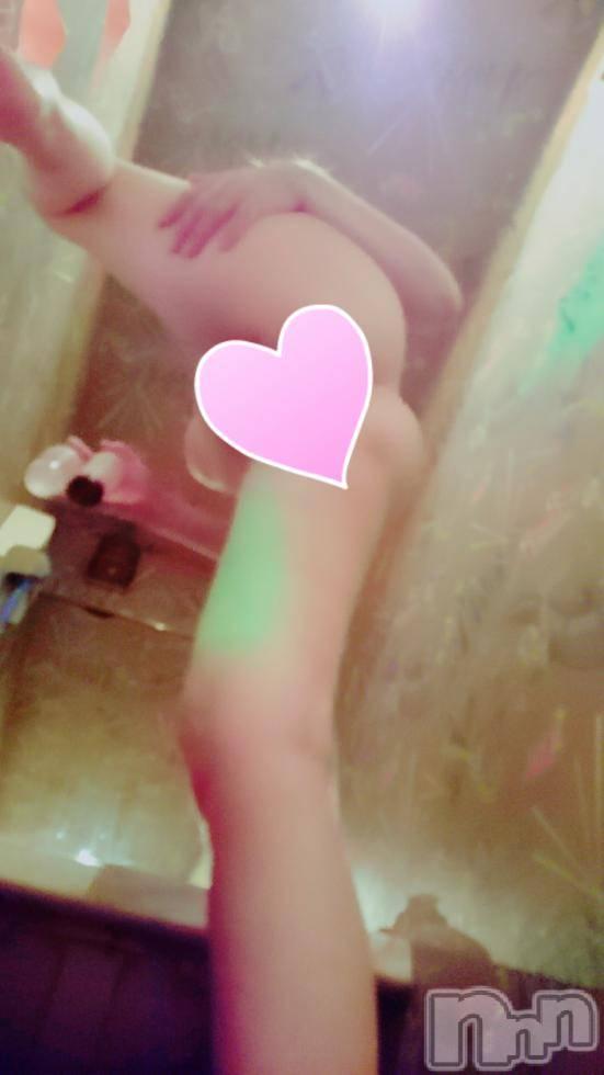 三条デリヘル人妻じゅんちゃん(ヒトヅマジュンチャン) 神楽てん(44)の9月26日写メブログ「☆入れてみたらキツキツだった☆」