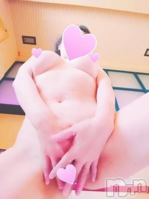 三条デリヘル 人妻じゅんちゃん(ヒトヅマジュンチャン) 神楽てん(44)の6月20日写メブログ「☆人妻メンバー☆」