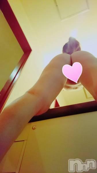 三条デリヘル人妻じゅんちゃん(ヒトヅマジュンチャン) 神楽てん(44)の8月6日写メブログ「☆恋愛し、た、い☆」