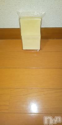 上田人妻デリヘル 人妻華道 上田店(ヒトヅマハナミチウエダテン) 【熟女】春美(42)の12月6日写メブログ「高野豆腐」