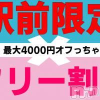 長岡デリヘル Rich The Time(リッチザタイム)の5月5日お店速報「GWラストです!!残り枠あとわずかです・・お急ぎ下さい!!!」