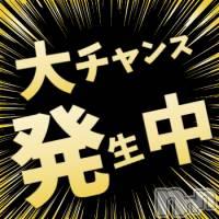 長岡デリヘル Rich The Time(リッチザタイム)の9月17日お店速報「金曜日の夜もアツアツ❤❤これからご案内可能!!今すぐお電話を!!」