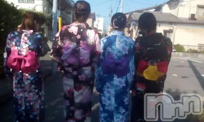 新潟・新発田全域コンパニオンクラブ コンパニオンクラブ ライズの店舗イメージ枚目「浴衣コース」