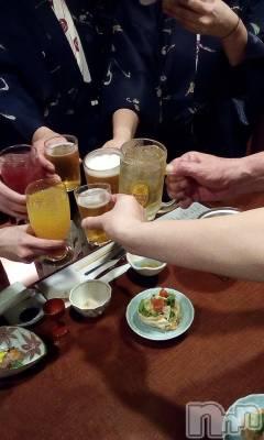 新潟発コンパニオンクラブ コンパニオンクラブ ライズの店舗イメージ枚目
