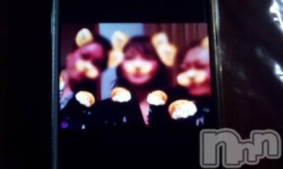 新潟発コンパニオンクラブ コンパニオンクラブ ライズの店舗イメージ枚目「お泊まり2019」