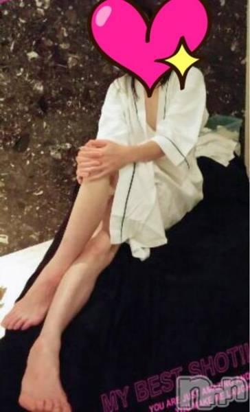 新潟駅前メンズエステNEO FUNNY(ネオファニー) 知的で清楚★矢部桜の8月2日写メブログ「みおさんありがとう〜」