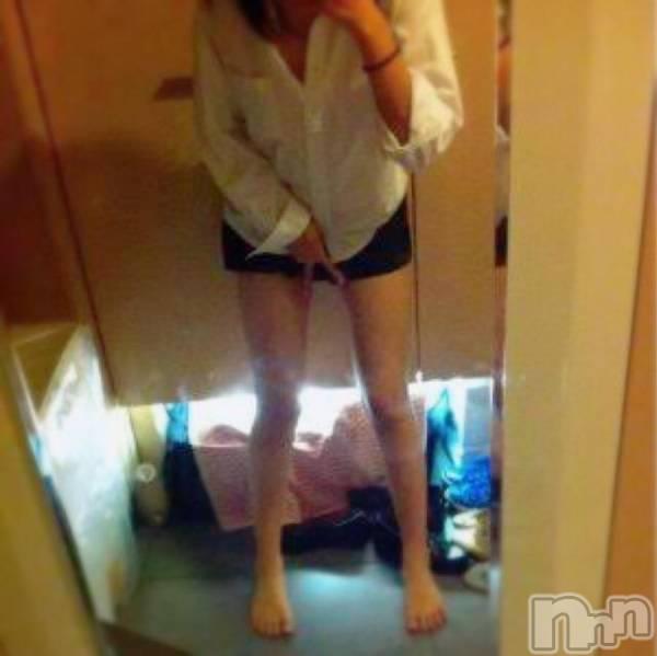 新潟駅前メンズエステNEO FUNNY(ネオファニー) 極上サービス宮部なみの7月29日写メブログ「部屋と私とワイシャツ」