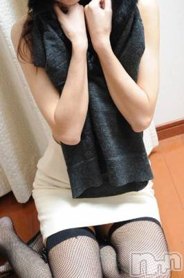 圧倒の技術★西野楓 年齢ヒミツ / 身長ヒミツ