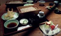 新潟・新発田全域コンパニオンクラブコンパニオンクラブ ライズ 懍 (りん)の5月12日写メブログ「美味しいランチ」
