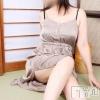 堀井なぎ(39)