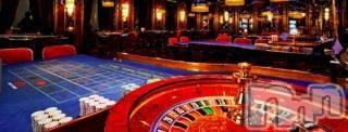 松本デリヘルPrecede(プリシード) つゆき(50)の7月21日写メブログ「『カジノなんて』」