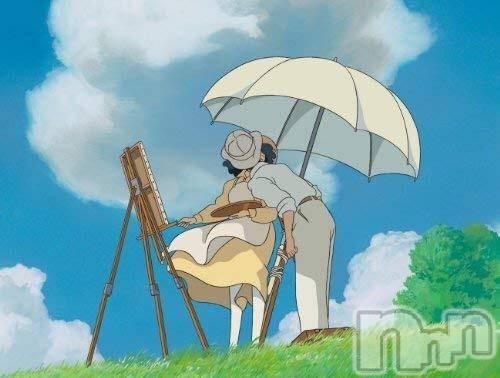 松本デリヘルPrecede(プリシード) つゆき(50)の7月30日写メブログ「『風立ちぬ』」