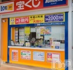 松本デリヘルPrecede(プリシード) つゆき(50)の10月6日写メブログ「『幸せがもたらすもの』」