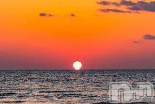 松本デリヘルPrecede(プリシード) つゆき(50)の10月9日写メブログ「『 夕日に照らされて 』」