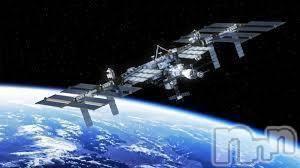 松本デリヘルPrecede(プリシード) つゆき(50)の10月13日写メブログ「『手帳と宇宙ステーション』」