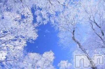松本デリヘルPrecede(プリシード) つゆき(51)の4月10日写メブログ「『 桜さまと 雪景色 』」