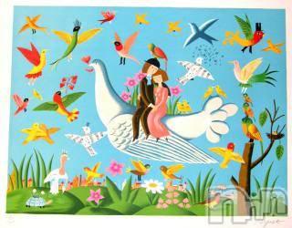 松本デリヘルPrecede(プリシード) つゆき(50)の7月9日写メブログ「『愛と平和』」