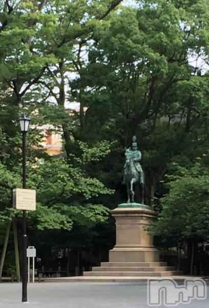 松本デリヘルPrecede(プリシード) つゆき(50)の7月31日写メブログ「『ほんの少しの涼を』」