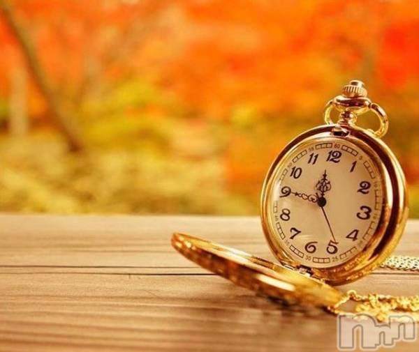 松本デリヘルPrecede(プリシード) つゆき(49)の1月30日写メブログ「『与えられし時間』」