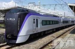 松本デリヘルPrecede(プリシード) つゆき(49)の2月5日写メブログ「『お初な列車』」