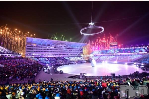 松本デリヘルPrecede(プリシード) つゆき(49)の2月13日写メブログ「『オリンピック』」