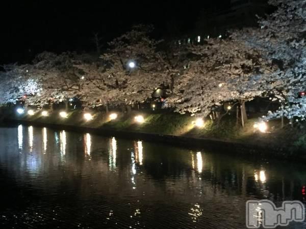 松本デリヘルPrecede(プリシード) つゆき(50)の4月8日写メブログ「『城下町の桜さま』」