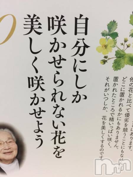 松本デリヘルPrecede(プリシード) つゆき(50)の5月11日写メブログ「『くつろぎの場所』」