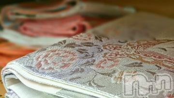 松本デリヘルPrecede 本店(プリシード ホンテン) つゆき(51)の2019年1月12日写メブログ「『 晴れの日に 』」