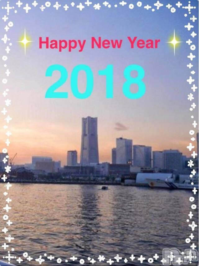 松本デリヘルPrecede(プリシード) しおん(37)の1月5日写メブログ「2018」