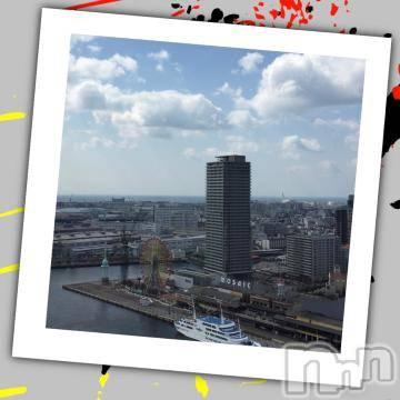 松本デリヘルPrecede 本店(プリシード ホンテン) しおん(39)の7月11日写メブログ「お久しぶりです」